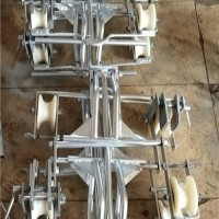 电力放线飞车报价 双线飞车生产厂家及型号