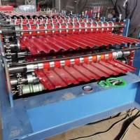 安徽蚌阜780大圆弧设备速度高价格低中国制造