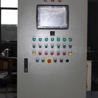 过程控制,过程控制系统,控制台,控制面板,人机界面设计