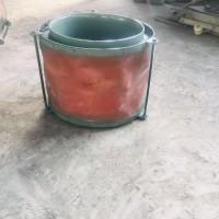 非金属补偿器 圆形方形膨胀节 生产厂家