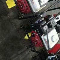 导线压接机参数及厂家 线路液压机报价及规格