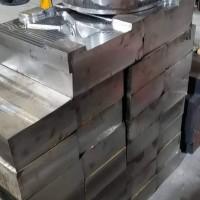 热锻模具钢FHCTRD02,热强性高,热锻模具专用钢,热压模