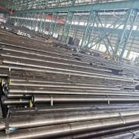 轧辊用钢,矫直辊用钢FHMV,支撑辊用钢FHCTZCG01
