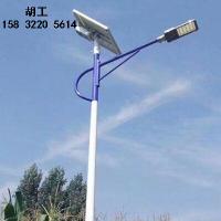 通渭县农村太阳能路灯买哪个牌子