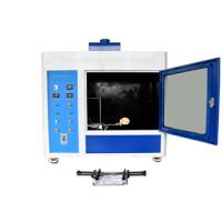 珠海市嘉仪灼热燃油试验装置JAY-9331