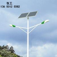 崇信县太阳能路灯哪个厂家卖的好