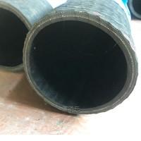 泥浆泵专用喷砂耐磨胶管带钢丝螺旋骨架厂家直销量大优惠