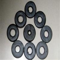 山东密封环批发腻子型圆形橡胶止水环o型圈遇水膨胀橡胶