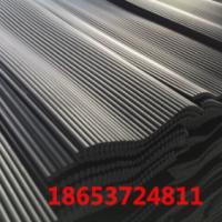 PVC  200*6环保 耐磨抗耐蚀挡尘帘  橡胶挡尘帘