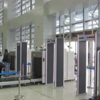 安检门价格公布中安安检机厂价直销