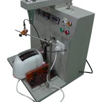 珠海市嘉仪多士炉开关耐久测试仪 JAY-5123厂家直销