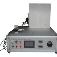 珠海市嘉仪微波炉门耐久性测试仪 JAY-5171