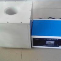 珠海市嘉仪水汽蒸发装置 JAY-5179厂家直销