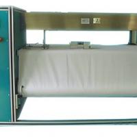 珠海市嘉仪电熨斗镀层耐磨试验机 JAY-5183厂家直销