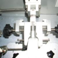 珠海市嘉仪水壶插拔测试仪 JAY-5185厂家直销