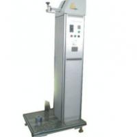 珠海市嘉仪 载流管耐弯曲试验装置 JAY-5231 厂家直销