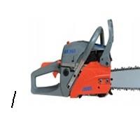 造材、打枝就用艾特森AK960 油锯