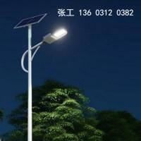 沧州县太阳能路灯厂家卖多少钱一套