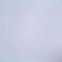 福州丝光机导布,福州染厂导布