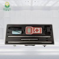 灵犀JL-32 土壤速测仪 土壤测量仪