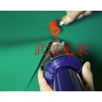 广告布焊接枪国产广告布焊接枪WELDY手持焊接枪