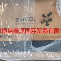 原装进口南非沙索C80 进口费托蜡沙索费托蜡