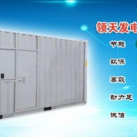 石排出租发电机组服务公司介绍