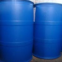 丙烯酸异辛酯价格