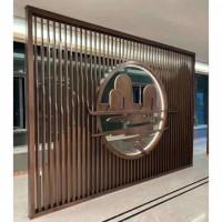深圳不锈钢屏风订制,不锈钢系列不锈钢凉亭厂家直销可上门安装