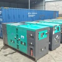 石排销售柴油发电机组公司