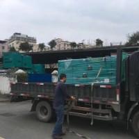 石排柴油发电机组销售公司