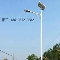 北京太阳能led路灯小区用多少钱