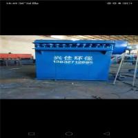 生物质锅炉除尘器,锅炉除尘器,除尘器,布袋除尘器,脉冲除尘器