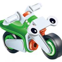 小白如何寻找适合自己的益智玩具加盟项目?