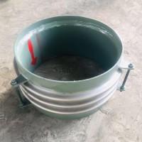 焊接波纹补偿器 压力管道焊接管波纹补偿器膨胀节