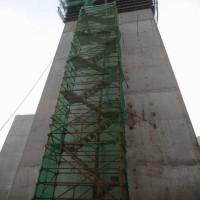 加工生产b2b平台爬梯 门式爬梯 新型组合式爬梯 多种选择