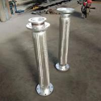 亿丰管道不锈钢金属软管金属软连接 耐高温耐腐蚀可定制