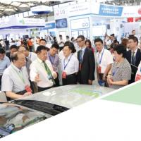 2022中国(西安)国际工业自动化及仪器仪表展览会