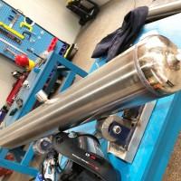 国内水电解制氢设备生产厂家