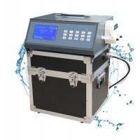 YR-F便携分体式水质自动采样器 采水器