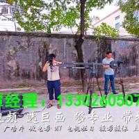 东莞黄江有拍摄宣传片的公司么