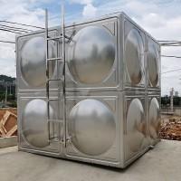 方形不锈钢水箱,组合式不锈钢水箱,生活用水消防保温水箱