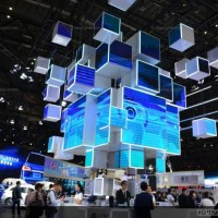 2022西安国际动力传动及控制技术展览会