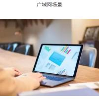防止企业数据泄漏的云桌面服务