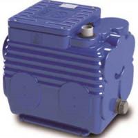 BLUEBOX60意大利泽尼特污水提升泵雨水泵化粪池提升泵