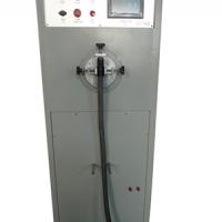 珠海嘉仪洗衣机进排水管弯曲试验机JAY-5127厂家直销