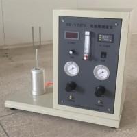 氧指数测定仪生产厂家 盛科质优价廉 YZS75型批发价格
