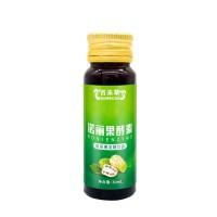 诺丽果酵素饮品诺丽果饮料产品OEM代加工企业济宁皇菴堂