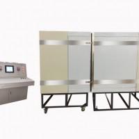 墙体材料当量导热系数测定仪厂家 盛科BWE500L型价格