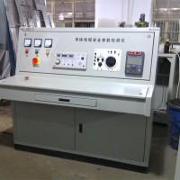 导线电缆安全参数检测仪盛科DDLA32型生产厂家